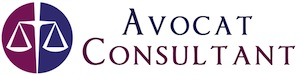 consultant-avocat-logo