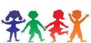 psiholog copii, psiholog iasi, psihoterapeut iasi