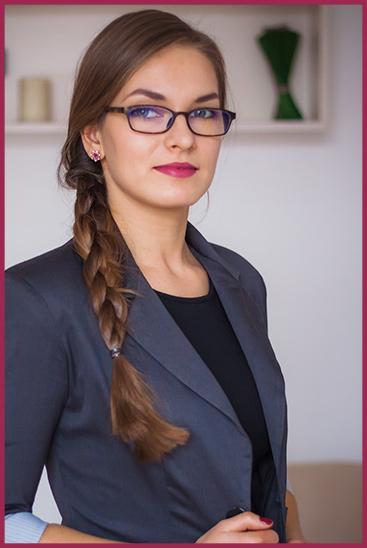 Psiholog-Iasi-Diana-Arghire-Psihoterapie