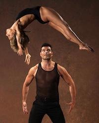 Dansul si dragostea-2