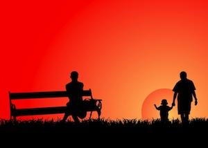 psihologia copilului, psiholog iasi, psihoterapeut iasi, psiholog copii
