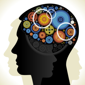 teste psihologice, psiholog iasi, psihoterapeut iasi