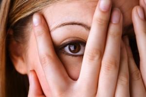 fobii, frici, psiholog iasi, psihoterapeut iasi, psihologie