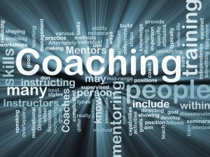 coaching si performanta