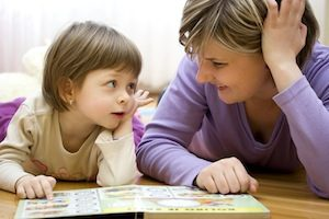 psihologia copilului